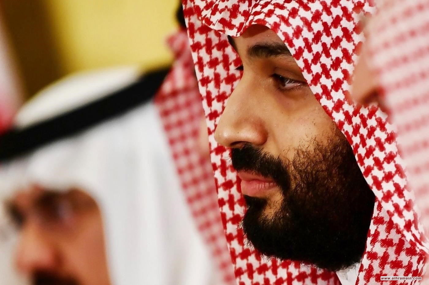 السعودية.. اعتقال مدير مكتب محمد بن سلمان