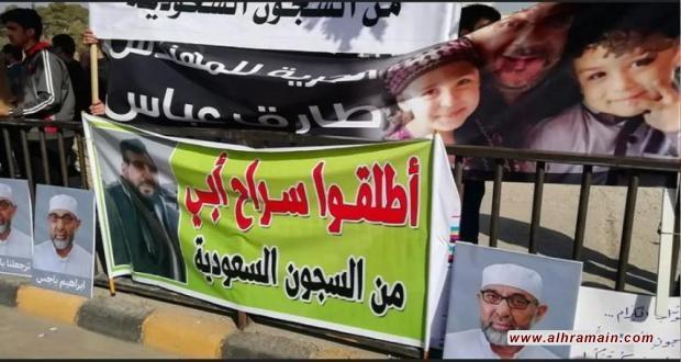 لجنة متابعة شؤون المعتقلين السياسيين الاردنيين في السعودية تطالب وزارة الخارجية بالمزيد من الجهد