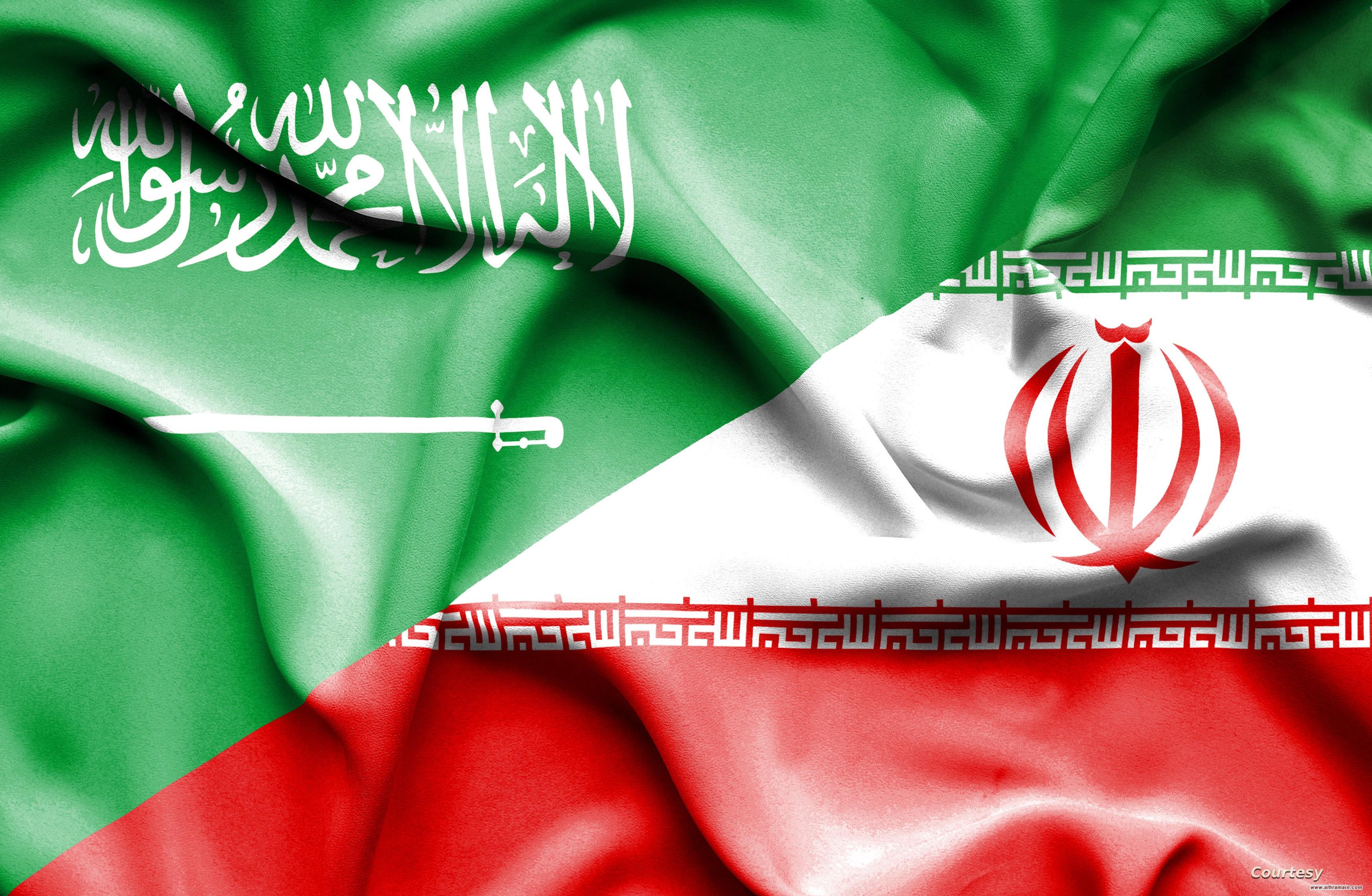 """هل هُناك نوايا سعوديّة للتّقارب جدّيًّا مع إيران؟ وما الجديد الذي يَقِف خلف هذا التّغيير """"المشروط""""؟"""