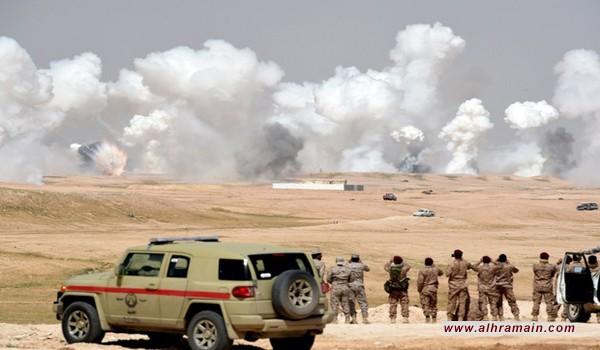 لماذا أصبح من الصعب تشكيل حلف «الناتو العربي»؟