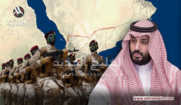 بالأرقام.. تكاليف هائلة تكبدتها السعودية خلال الحرب باليمن