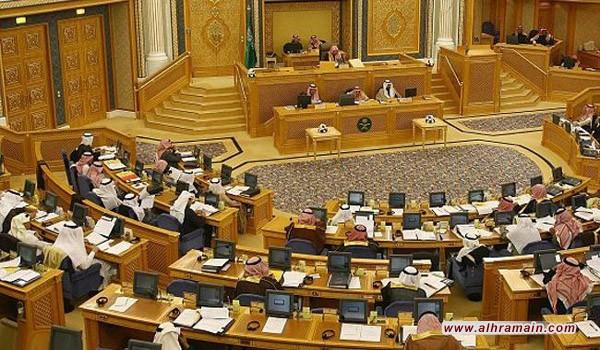 مطالبات بمناقشة بطالة أطباء الأسنان في «الشورى» السعودي