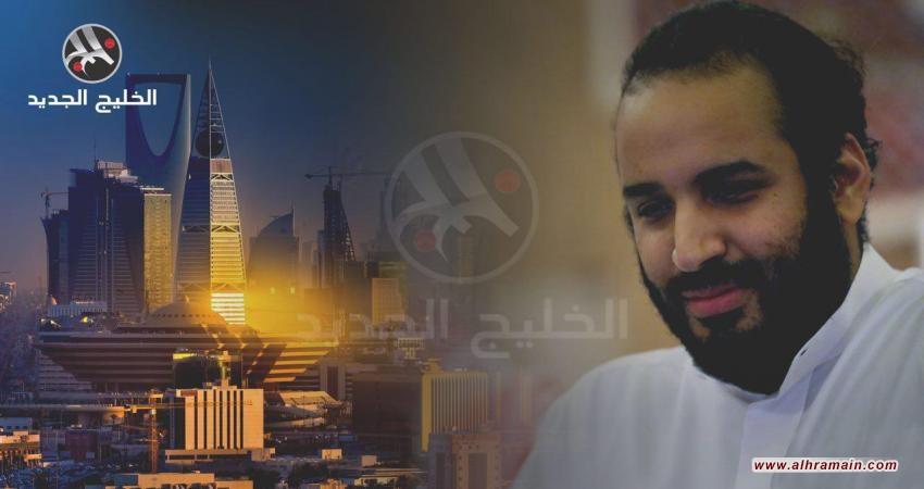 صحف الخليج تبرز وصف بن سلمان بقاطع الطرق وتكشف حجم ثروته