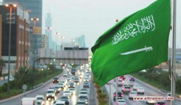 السعودية.. الصفقات العقارية تسجل انخفاضا بنحو 37%