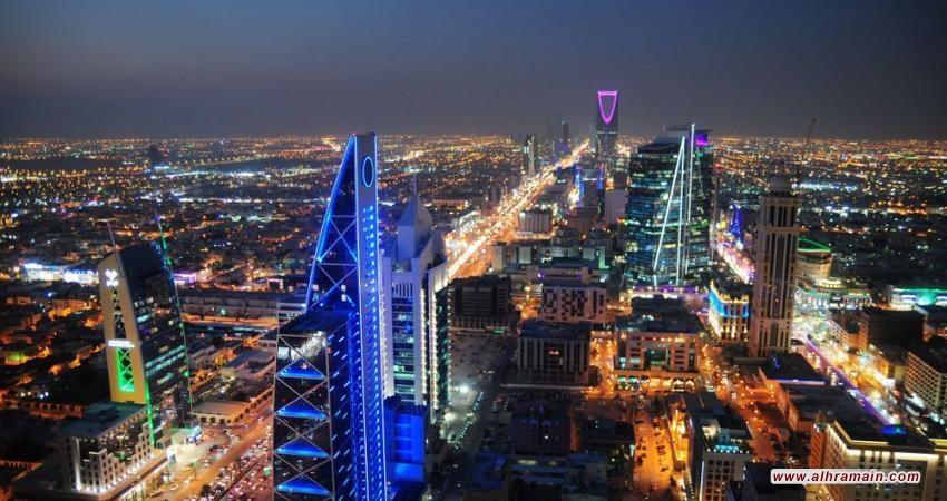 السعودية في طريقها إلى مزيد من المتاعب الاقتصادية