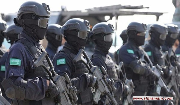 أوامر ملكية متوقعة بتغييرات كبيرة في الجيش السعودي