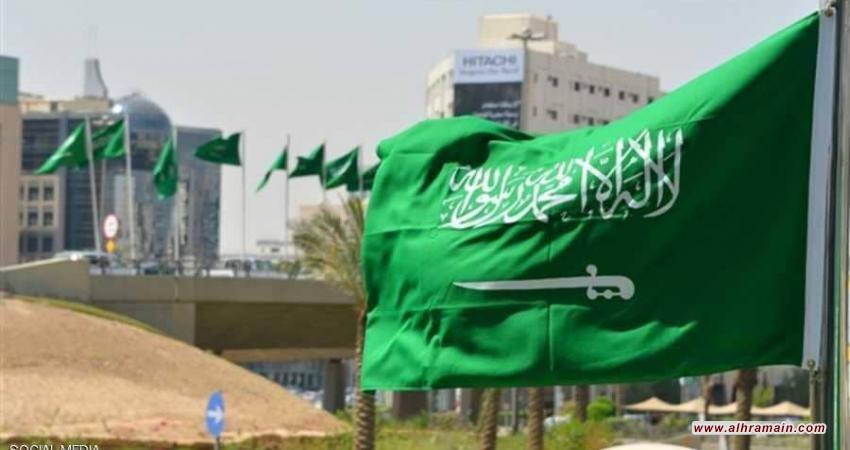 لماذا قد يتغيّر نمط التجارة التقليدي قريبًا في السعودية؟