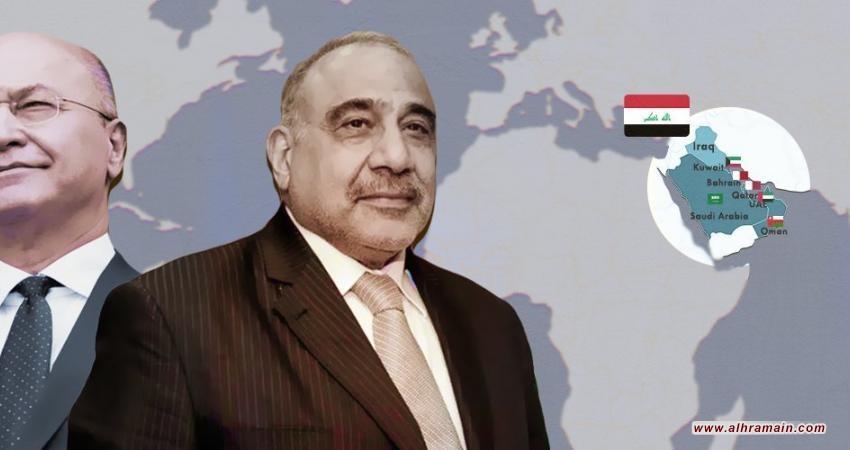 العراق ودول الخليج.. هل تنجح الشراكة المستحيلة؟