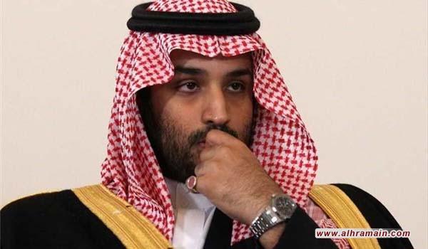"""صحيفة أمريكية: """"ابن سلمان"""" يغير وجه السعودية بـ""""البيكيني"""""""