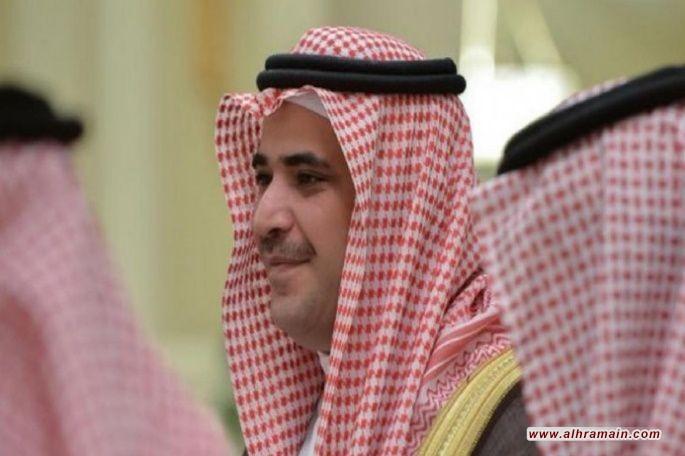 شقيقة لجين الهذلول تهاجم سعود القحطاني: حقير أساء للسعودية.