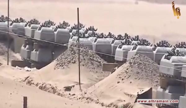 نفق قطار الحرمين في جدة، يستفز المغردين