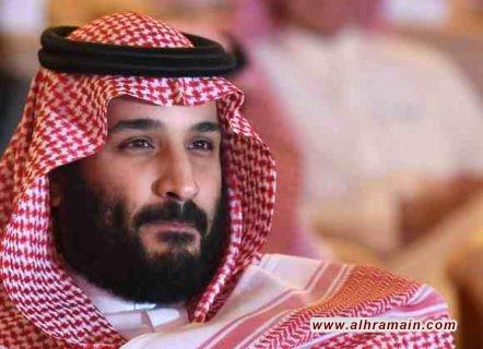 """الرئيس التنفيذي لمشروع """"نيوم""""السعودي: أشهر قليلة تفصلنا عن بدء عملية الإنشاء"""