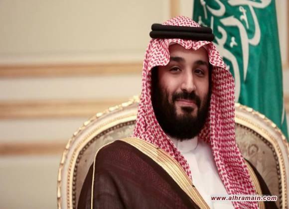"""فاينشيال تايمز: قتل جمال خاشقجي صفعة لمشروع """"نيوم"""" السعودي"""