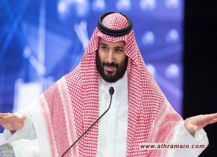 صمت سعودي حيال اتفاق الإمارات وإسرائيل لكن التقارب مطروح في الوقت الذي تسعى الرياض لجذب الاستثمارات لتمويل تحولها الاقتصادي الطموح