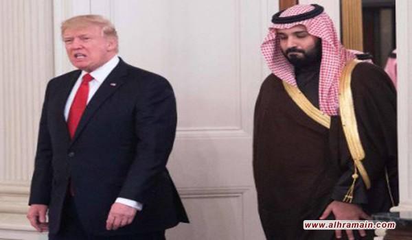 ترامب يمدد الحرب في اليمن إلى نهاية العام.. والإمارات تعطل الحسم في انتظار بديل للرئيس هادي ولحزب الإصلاح