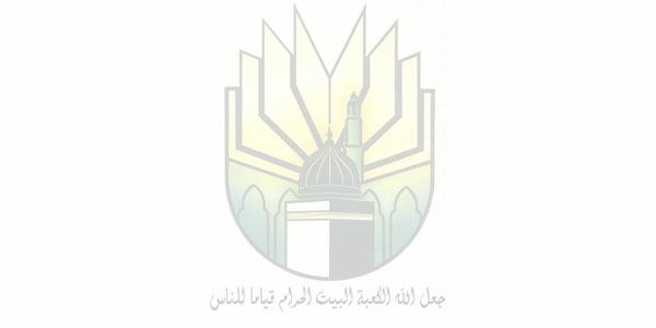 رائحة الفساد فاحت في السعودية … لا سلطة للدين على امراء وأميرات آل سعود
