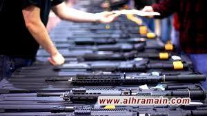 رغم الضغوط.. بريطانيا تؤكد مواصلة بيع الأسلحة للمملكة