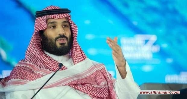 نشطاء يسخرون من نسب ابن سلمان لنفسه انجازات لم يفعلها