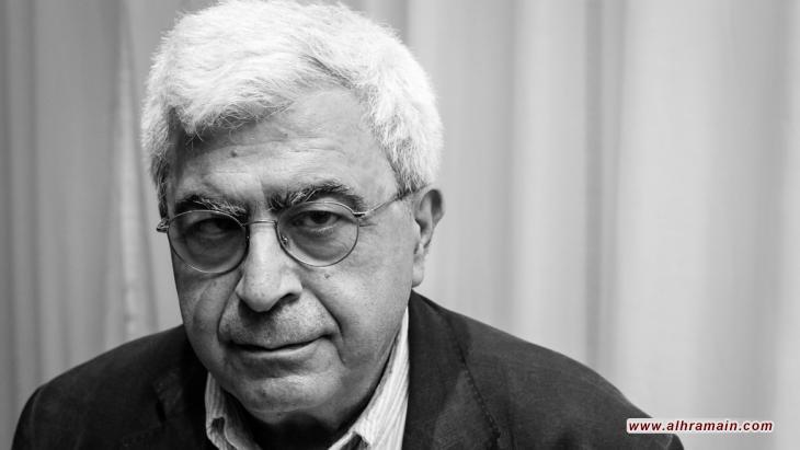 المأزق الإسرائيلي والانسداد العربي