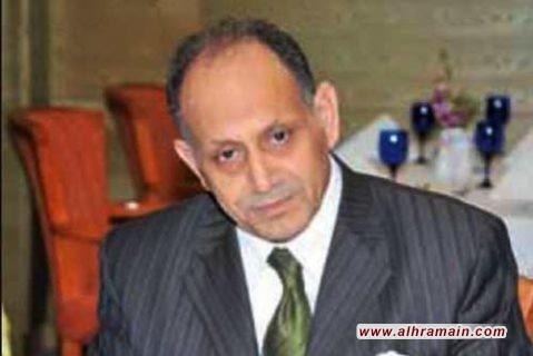أمن العراق و أمن الخليج