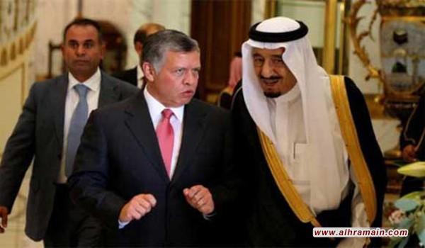 مؤتمر مكة المفاجئ.. نعمة ام نقمة على فريق الحكومة الجديدة والحراك؟: