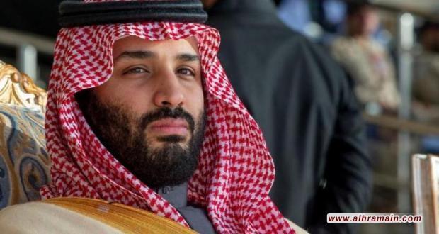 محمد بن سلمان يقرر تصفية معتقلي الرأي في سجن الحائر