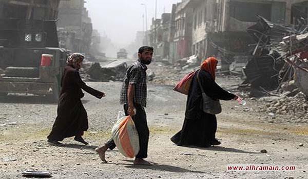 بغداد تقرّ مجلساً «تنسيقياً» مع السعودية
