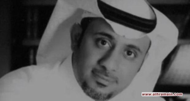 """الإهمال الطبي يقتل المعتقل """"زهير محمد علي"""" داخل سجن الحائر"""