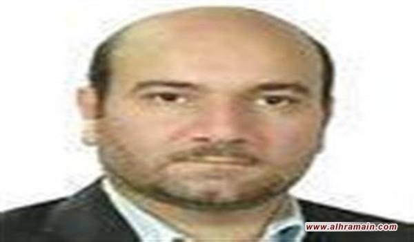 قصة القنصلية الإيرانية في جدة كشاهد على غطرسة الشاه وتكبره على السعودية