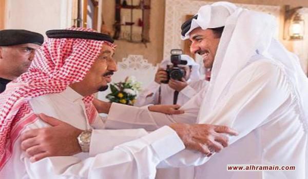 إيكونومست: دول حصار قطر تتعرض لمزيد من الخسائر
