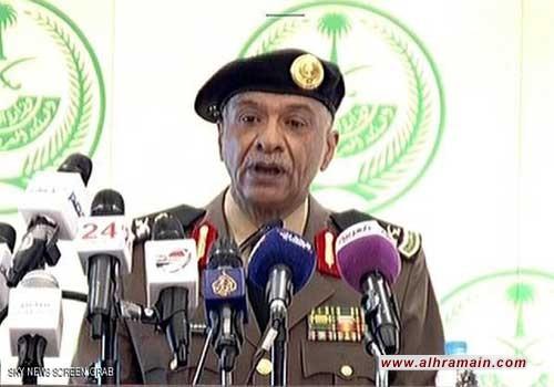 الداخلية السعودية: ترحيل حوالي 400 ألف أجنبي مخالف لقوانين المملكة