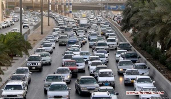 وكالة تصنيفات عالمية: التأمين الإلزامي للمركبات في السعودية مكلف جداً