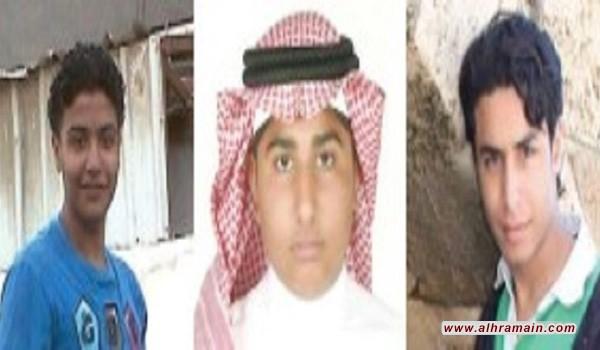 بلومبيرغ: أحكام الإعدام بحق الشيعة في السعودية تثبت عدم جدية السلطة في تنفيذ وعودها بإجراء إصلاحات في المملكة