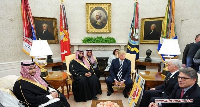 """صحيفة """"فويس اوف أمريكا"""" الأمريكية : منظمات تحث أمين عام الأمم المتحدة على إدراج التحالف السعودي على القائمة السوداء"""