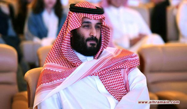 سايمون هندرسون: التضليل وراء تصريحات ولي العهد السعودي