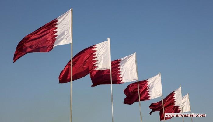 السعودية والإمارات تهاجمان قطر أمام محكمة العدل الدولية