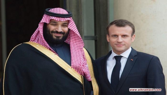 لماذا تفشل الضغوط الأوروبية في التأثير على السياسة السعودية؟