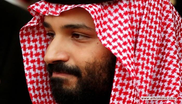 واشنطن بوست: رأسمالية الكوارث السعودية تصل إلى هوليوود