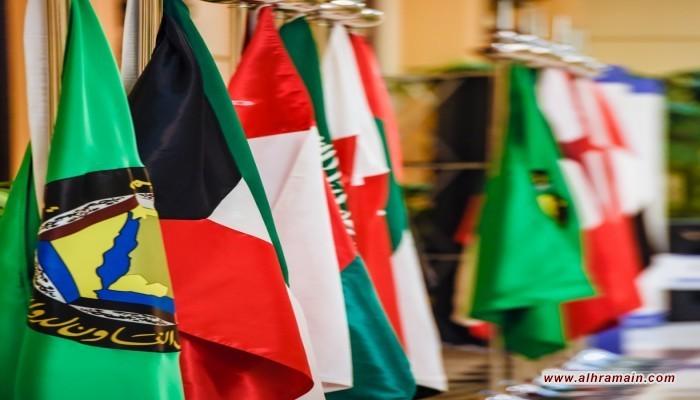 ضرائب جديدة.. هل تمول دول الخليج موازناتها المتعثرة من جيوب مواطنيها؟