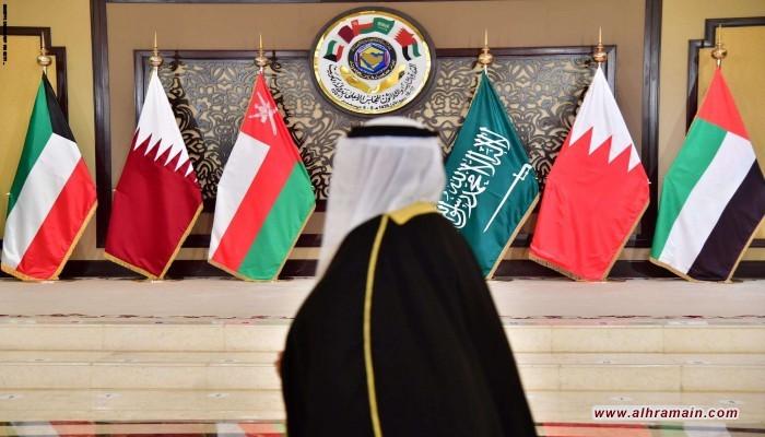 عام ثقيل.. هل تؤدي أزمات 2020 إلى إصلاحات ديمقراطية في دول الخليج؟