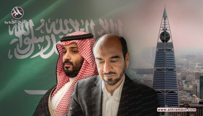 قصة الـ3.5 مليارات دولار.. كيف يتعقب بن سلمان أموال سعد الجبري؟