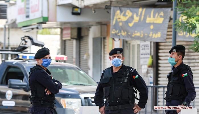 سعودي آخر.. من هو حسن بن زيد المتورط في انقلاب الأردن؟