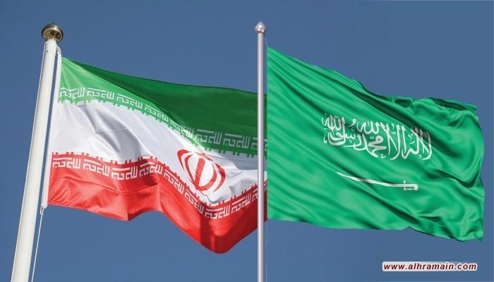 هل تنجح السعودية وإيران في تجاوز خلافاتهما والتوصل لتسوية سياسية؟