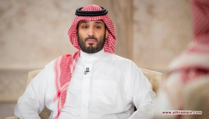 بن سلمان: السعودية ستضخ مليار دولار في أفريقيا