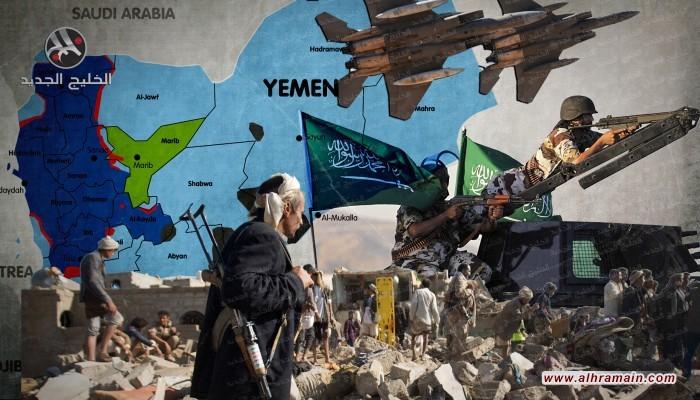 جنوب اليمن يشتعل مع تفاقم الأزمة الاقتصادية والانقسامات السياسية