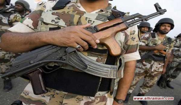 البرلمان الأوروبي يتبنى قرارا يدعو لحظر بيع السلاح للسعودية بسبب مخاوف من تسليمها إلى منظمات إرهابية في سوريا واستخدامها في النزاع باليمن