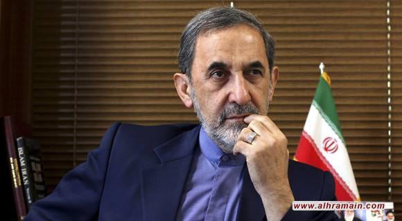 اتهام إيراني للسعودية وإسرائيل بدعم المظاهرات في لبنان بعد تكليف دياب بتشكيل الحكومة الجديدة