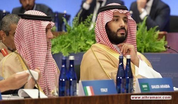 بايدن يُشعِل فتيل المُواجهة مع القِيادة السعوديّة مُبكّرًا والبداية يمنيّة.. ماذا يعني عمليًّا وقف صفقة أسلحة للسعوديّة والإمارات بقيمة 36.5 مِليار دولار في هذا الظّرف الحَرِجْ؟