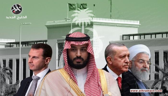 تحولات السياسة الخارجية السعودية.. تغييرات جذرية أم تعديلات تكتيكية؟