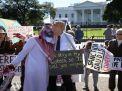 بوسطن غلوب: متى ستعاقب واشنطن ولي العهد السعودي القاتل؟